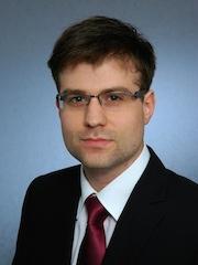 Rechtsanwalt Ullrich, Würzburg