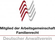 Familienrecht-Arbeitsgemeinschaft